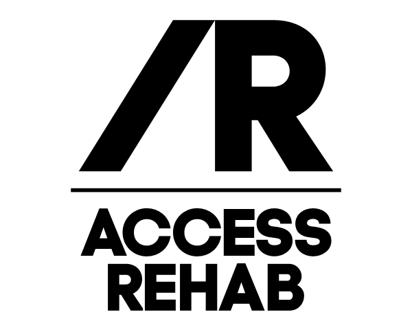 AR_logotype