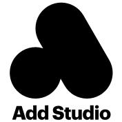 AddStudio