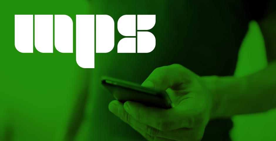 MPS logotype
