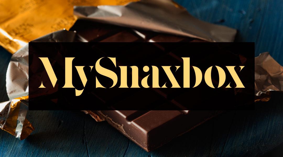 mysnaxbox_logo-1