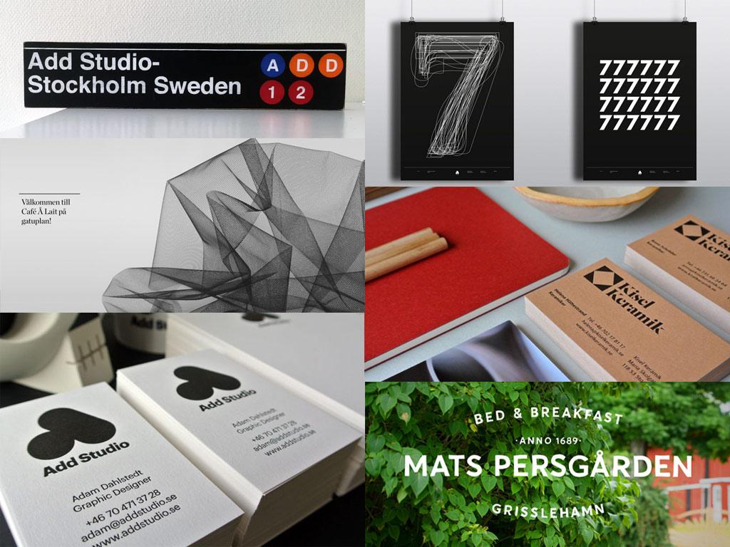 add-studio-portfolio