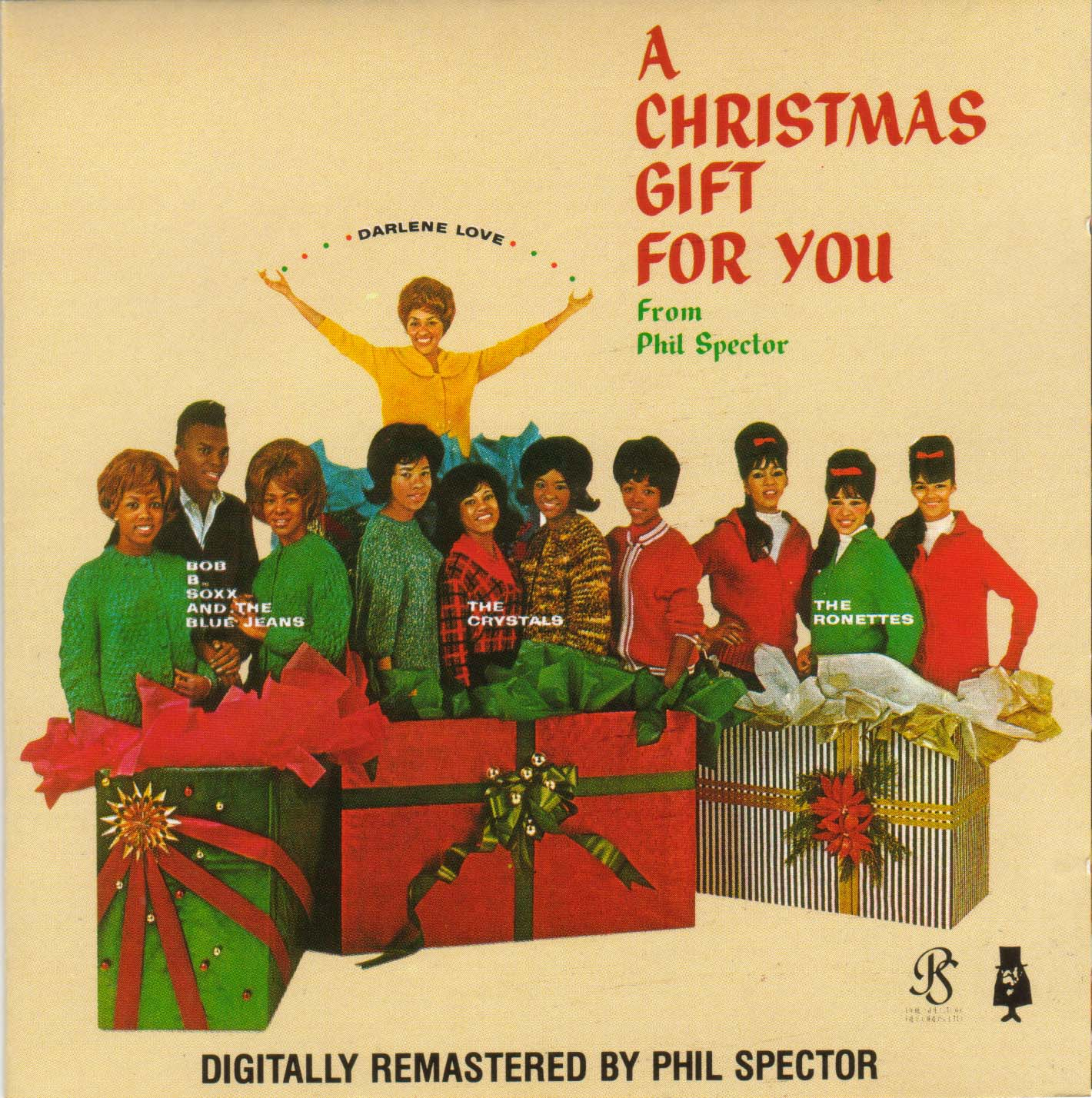 phil-spector-a-christmas-gift-for-youjpg