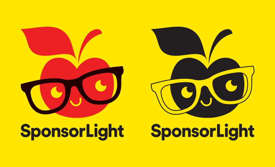 Sponsor light