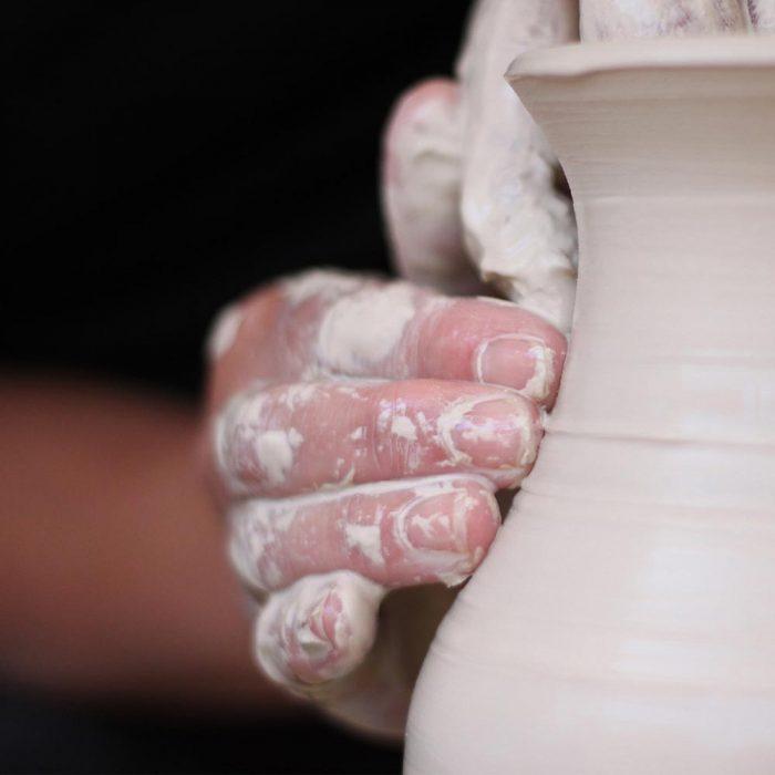 Kisel Keramik